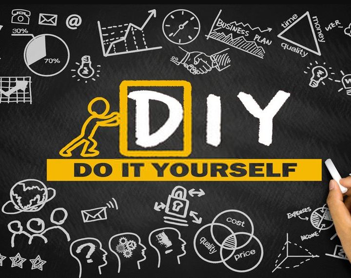 How to Promote Your DIY Business