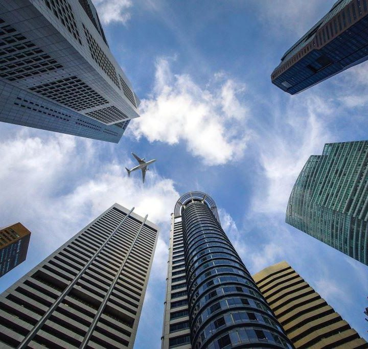 Business funding options for UK corporates