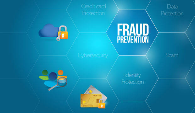 A Key Thing to Look in a Fraud Detection Solution