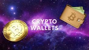 How To Secure Your Cryptocurrency Wallet?