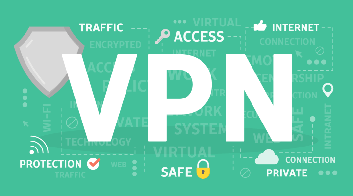 How to Buy a VPN Online
