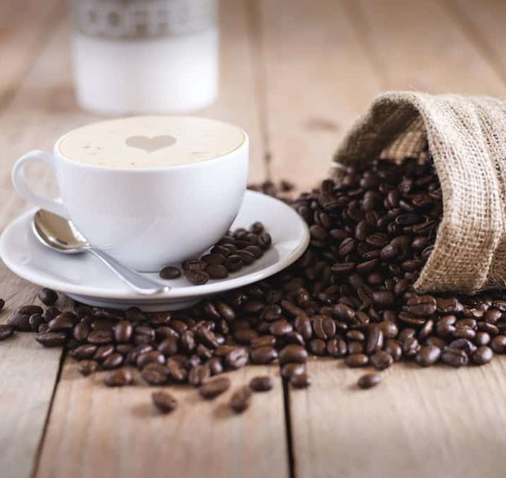 How to find the Best Coffee in the World?
