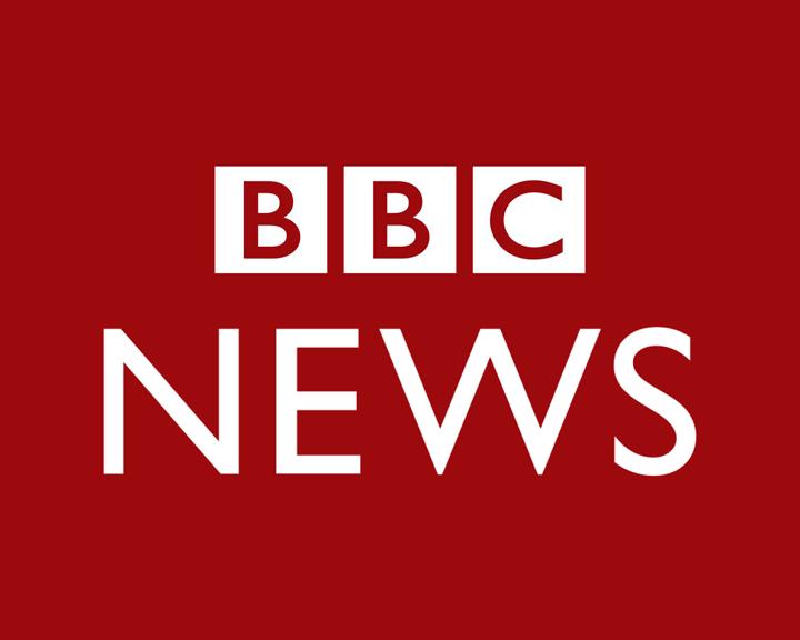 BBC News Caught Faking News Part 1