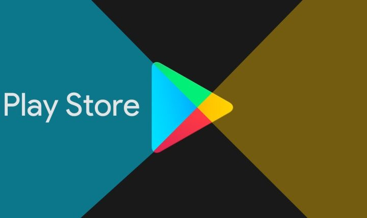 How to download and install the Google Play apk Store on Android