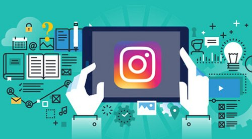 Extreme benefits of using Instagram that brands don't know about