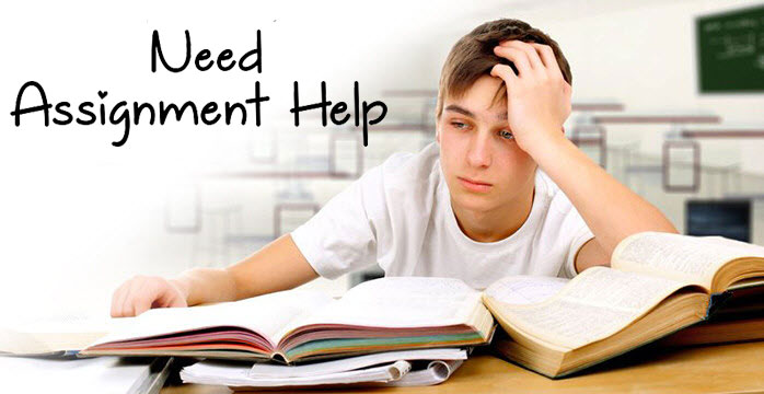 Where to get assignment help online