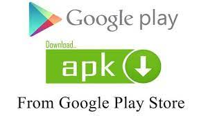 What is an APK file, and how do I install best on my Android device?