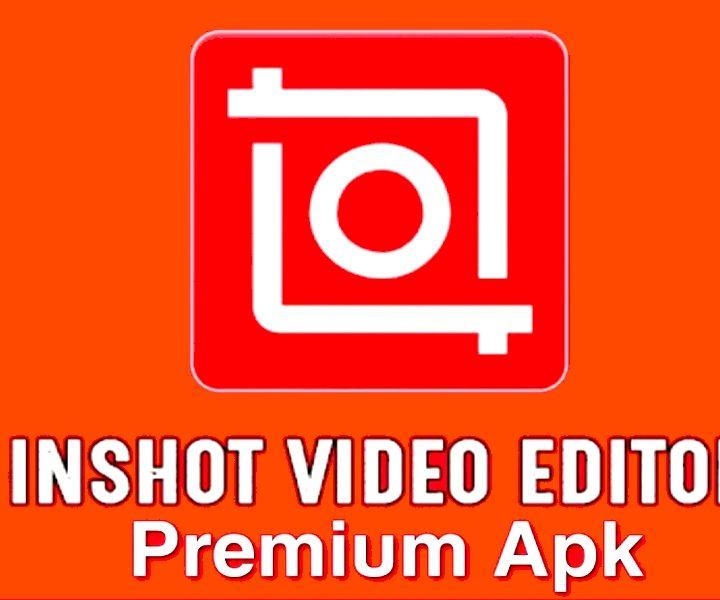 Marketing Benefits of Using Video Editing Software