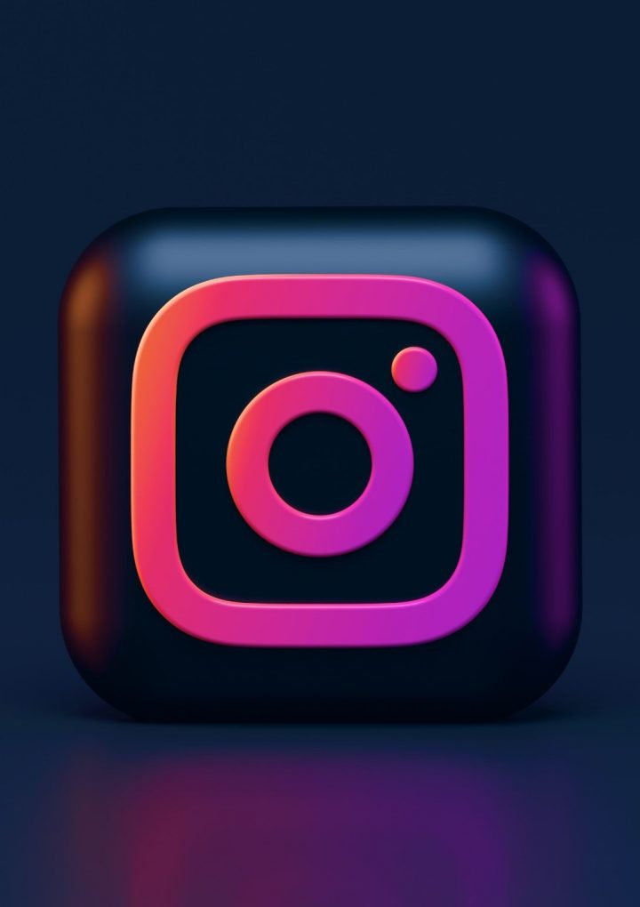 The Best Ways to Stay Safe on Instagram