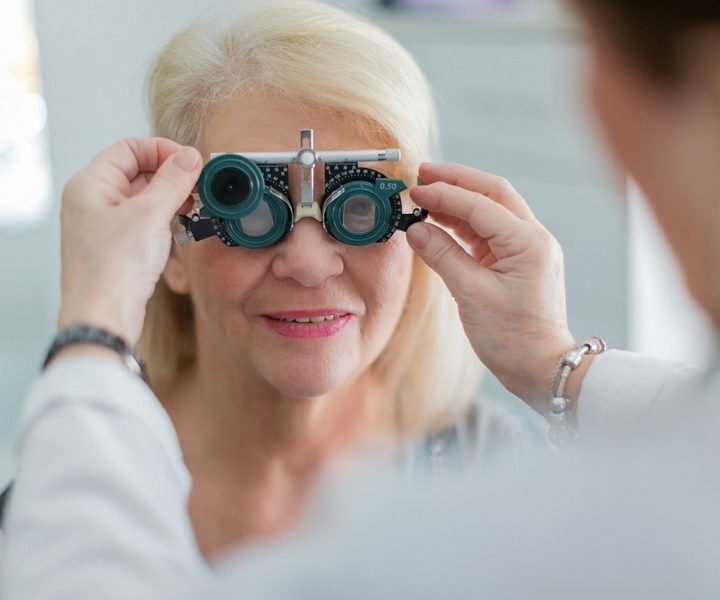 5 Important Questions to Ask your Optometrist